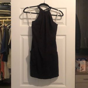 Guess Little Black Dress